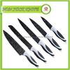 Non Stick Inox Chef Cutlery Knife Set