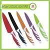 Newly Kitchen Knives Set