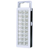YJ-6818 SMD rechargeable emergency light