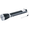 YJ-202S 1W+4  rechargeable LED flashlight