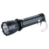 YJ-1177 1W  rechargeable LED flashlight