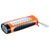 YJ-1012  5+18pcs  rechargeable LED flashlight