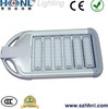 Gorgeous design of Cree 170W LED street light for public area, highway
