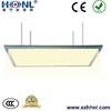 2*2ft led panel light 36W  42w  46w