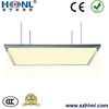 SMD3528 46W  595*595mm led linear panel light  CRI80