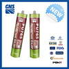 GNS Construction PU Sealant for gap filling