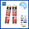 GNS uv resistance silicone sealant