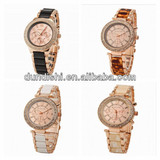 High quality famous Lady MK Watch Factory Price MK Watch