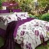 quilt comforter     bedspread   duvet cover