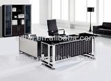 2013 best seller office reception desk design PT-D002