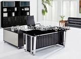 Fashion office desk reception desk PT-D001