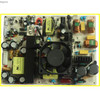Hi - Fi combined sound power