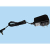 UL Certificated Power adapters: TPA101-US/CCC(S)