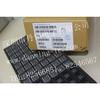 供应SPHE8202TQ车载导航解码芯片 sunplus原装现货