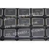 供应TW8825屏驱动IC芯片TECHWELL原装现货