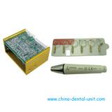 Woodpecker dental Ultrasonic Scaler for dental chair