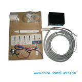 Woodpecker dental ultrasonic scaler UDS-N2 for dental chair