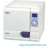 dental autoclave