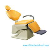 clinic ST-06lux dental folding patient chair