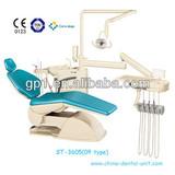 ST-3605 good quality medical dental equipment
