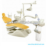 ST-3608(H3)dental unit manufacture dental chair unit dental delivery system