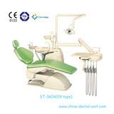hot sale dental chair unit