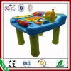 Electric  Baby  Study Table  2013 hot selling Educational Toys