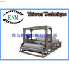 JN-XP Jumbo Roll Slitting Machine
