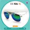 Classical newest fashion aviators sunglasses