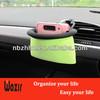 Coco Bag Car Organizer Smart Pocket Organizer