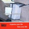 Tissue Holder Car Organizer