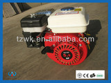 GX160 gasoline engine 5.5hp