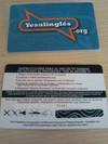 guangzhou wholesale online scratch card
