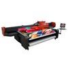 Flora PP2512UV Turbo UV flatbed printer Printer