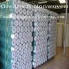 PP Spunbond Non Woven Fabric (Greatech02-032)