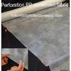 polypropylene spunbond(SBPP) Nonwoven  fabric