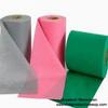 PP Spun Bonded  Non-woven fabric