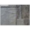 polypropylene spunbond(SBPP) Nonwoven  fabric for furniture