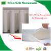Non Woven Fabric for Furniture