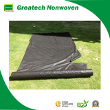 perforate Non Woven Fabric for Furniture