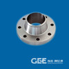 """ASME B16.5 6"""" *CL300lb Forged Stainless Steel Threaded Flanges"""