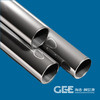 """API 5L Stainless Steel 304L 3""""--24"""" Seamless Pipe"""