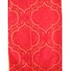 Woven Jacquard Mattress Fabric, Cotton/Polyester Fabric