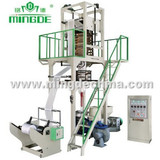 Table cover Film Blowing Machine