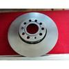 brake discs and brake drum