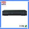 cctv   camera  DVR