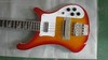 Rickenbacker 4003 4 strings electric bass guitar