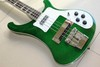 New style Cheap  4 strings electric bass guitar