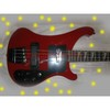 New style China custom guitar electric guitar popular