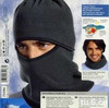 Warm Full Face Cover Winter Ski Mask/Hat